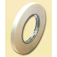 Double Sided Tape 4mm