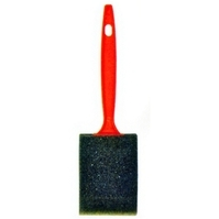 Foam Paint Brush 50mm