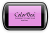 ColorBox Lilac Inkpad